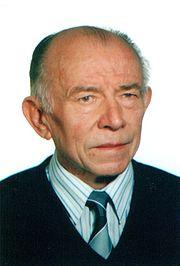 Sachs Walter Gerhard