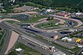 Sachsenring. Von Oben gesehen. origWI.jpg