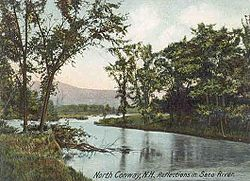 Saco River, North Conway, NH.jpg