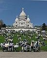 Sacré-Cœur - panoramio.jpg
