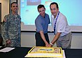 Sacramento District celebrates 237th Army Birthday (7372488934).jpg