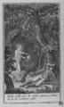 Sade - Aline et Valcour, ou Le roman philosophique, tome 4, 1795, page 224.png