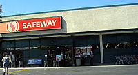 Safewaysupermarketolderdesign.jpg