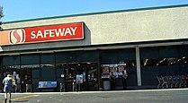 Safewaysupermarketolderdesign.jpg