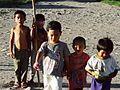 Sagada, Cordilleras, Philippines (181762728).jpg