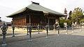 Sagamiji09s3200.jpg