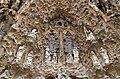Sagrada Familia Decoration 8 (5839781028).jpg