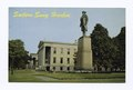 Sailors(sic) Snug Harbor (buildings and statue of R.R. Randall) (NYPL b15279351-105063).tiff