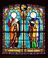Sainpuits-FR-89-église-vitraux-21.jpg