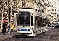 Saint-Étienne tram 1998 8.jpg