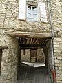 Saint-Auban-sur-l'Ouvèze Vieux bourg 18.JPG