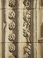 Saint-Bris-le-Vineux-FR-89-église-portail-détail-c2.jpg