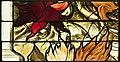 Saint-Chapelle de Vincennes - Baie 2 - Arbres en flammes (bgw17 0467).jpg