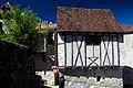 Saint-Cirq-Lapopie 2016 08 06 15 46 5198x3462.jpg