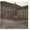 Saint-Cyr l Ecole ESM 12-1961 05.jpg