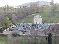 Saint-Forgeux - Vue du cimetière (fév 2019).jpg