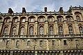Saint-Germain-en-Laye Château Vieux 2011 014.jpg