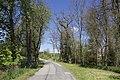 Saint-Jean-Ligoure - panoramio - Patrick Nouhailler's… (3).jpg