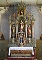 Saint-Jean Altar Fribourg-1.jpg