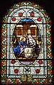 Saint-Louis-en-l'Isle église vitrail nef (2).JPG