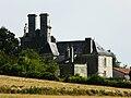 Saint-Martin-de-Mâcon Petit Puy.JPG