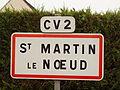 Saint-Martin-le Noeud-FR-60-panneau d'agglomération-2.jpg