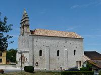 Saint-Nexans église.jpg