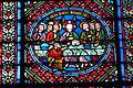 Saint-Omer Notre-Dame Leben Jesu 855.JPG