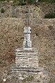 Saint-Pons-de-Thomieres croix Brassac.JPG