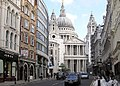 Saint.pauls.from.ludgate.hill.arp.750pix.jpg
