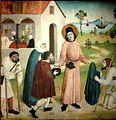 Saint Giles moscow02.jpg
