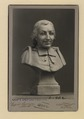 Saint Jean-Baptiste de la Salle (HS85-10-21962) original.tif