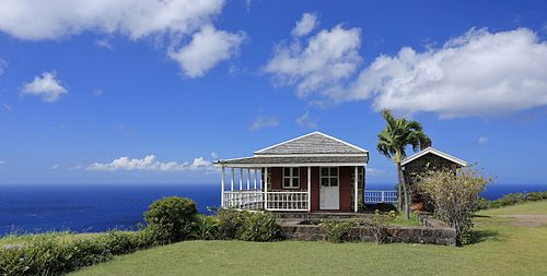 Saint Kitts - Brimstone Hill Fortress 04.JPG