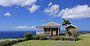 Saint Kitts - Brimstone Hill Fortress 04.JPG