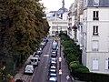 Saint Mandé, Chaussée de l'Etang - panoramio.jpg