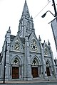 Saint Mary's Cathedral Basilica (Halifax).jpg