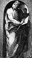 Saint Matthew MET ep1974.216.bw.R.jpg