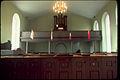 Saint Paul's Church National Historic Site SAPA4975.jpg