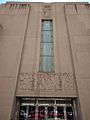 Saint Paul City Hall and Ramsey County Courthouse 88.jpg