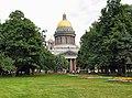 Saint Petersburg Saint Isaac's Cathedral IMG 5742 1280.jpg