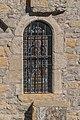 Saint Prejet Church in Les Vignes 08.jpg