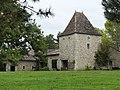 Sainte-Eulalie-d'Eymet Graulet manoir.jpg