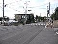 Saitama prefecture road 114-2005-11-07.jpg