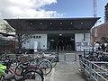 Sakurajima Station 20190201-2.jpg