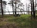 Salako sen., Lithuania - panoramio (176).jpg