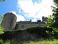 Salignac-Eyvigies, Un village au confins de la Dordogne, du Lot et de la Corrèze. - panoramio (18).jpg