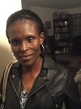 Sally Kipyego in 2013