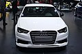 Salon de l'auto de Genève 2014 - 20140305 - Audi A3 2.0 TDI quattro 1.jpg
