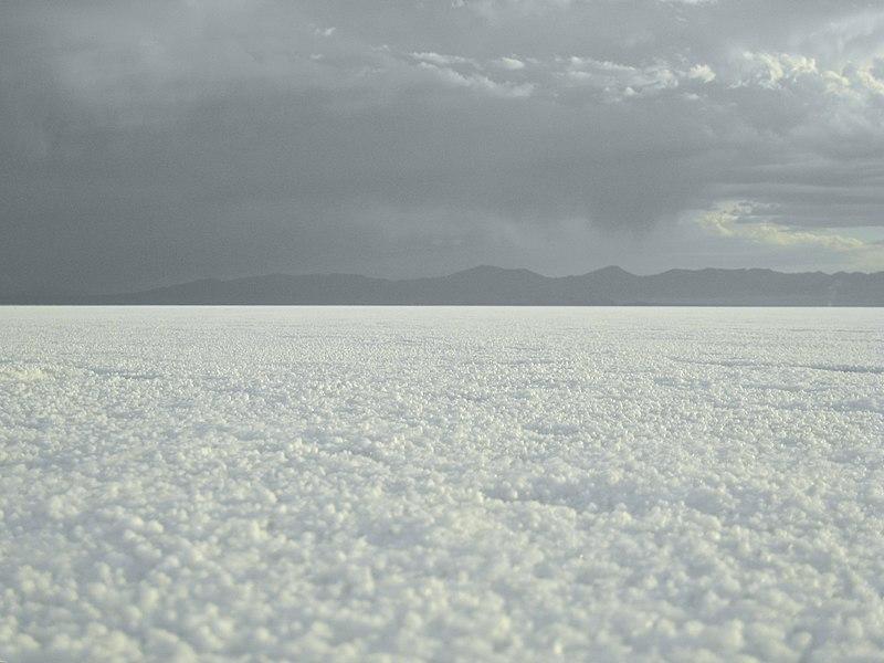 File:Salty Floor - panoramio.jpg