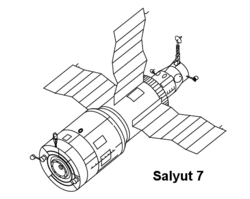 Salyut 7 diagram.png